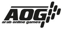 لعبة دارك اوربت - موقع العربية العاب اون لاين و لعبة اون لاين |Arab Online Games