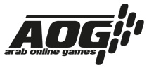 online-games-deepolis - موقع العربية العاب اون لاين و لعبة اون لاين |Arab Online Games