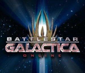 لعبة Battlestar Galactica | حرب الفضاء غلكتيك Game