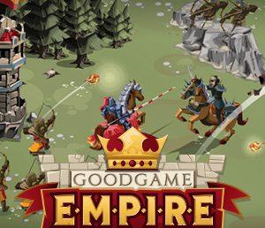 لعبة الامبراطورية Empire | لعبة Empire | الامبراطورية اون لاين