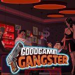 لعبة Gangster