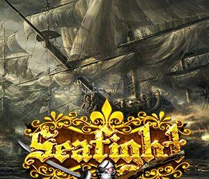 لعبة المتصفح قرصان | Seafight Bigpoint Game