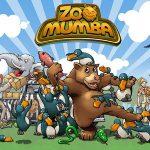 لعبة Zoomumba