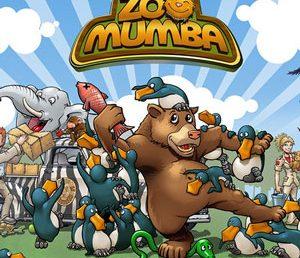 لعبة Zoomumba   Zoomumba Bigpoint Game